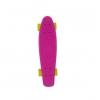 Скейтборд Playshion MN-2206 розовый, купить за 1 200руб.