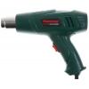 Фен технический Hammer Flex HG2000LE (378204), купить за 1 120руб.
