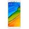 Смартфон Xiaomi Redmi 5 Plus 3/32Gb, золотистый, купить за 11 060руб.