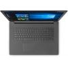 Ноутбук Lenovo V320-17IKB , купить за 69 120руб.