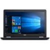 Ноутбук Dell Inspiron, купить за 54 600руб.