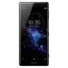 Смартфон Sony Xperia XZ2 DS 4/64Gb, черный, купить за 31 800руб.