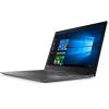 Ноутбук Lenovo V320-17IKB, купить за 64 895руб.