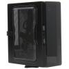 Корпус Powerman EQ-101 200W, черный, купить за 2 540руб.
