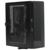 Powerman EQ-101 200W, черный, купить за 2 390руб.