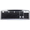 Клавиатура CBR KB 300M, купить за 400руб.