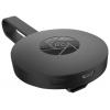 Медиаплеер MiraScreen G2 WiFi Display Dongle, черный, купить за 1 590руб.