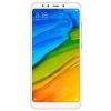 """Смартфон Xiaomi Redmi 5  5.7"""" 3/32Gb золотистый, купить за 10 060руб."""
