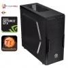 Системный блок CompYou Game PC G757 (CY.617024.G757), купить за 48 010руб.