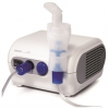 Ингалятор Omron Comp Air NE-C28 Pro (компрессорный), купить за 5585руб.