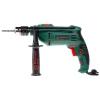 Дрель Hammer UDD950D (ударная), купить за 2 735руб.