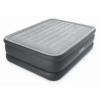 Надувная кровать Intex 64140 (ПВХ, флок), купить за 4 080руб.