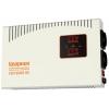 Стабилизатор напряжения Ударник УСН 2000 HC (релейный), купить за 3 750руб.