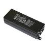 PowerLine-адаптер Avaya 700512602 (питания), купить за 2 115руб.