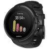 Умные часы Suunto Spartan Ultra All, черный титан, купить за 36 990руб.
