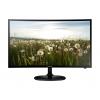 Телевизор Samsung V32F390SIX, черный, купить за 20 090руб.