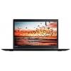Ноутбук Lenovo ThinkPad X1 Yoga , купить за 90 984руб.