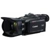 Canon Legria HF G40, черная, купить за 59 199руб.