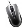 Мышь Asus UT200 USB, серая, купить за 1015руб.