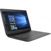 Ноутбук HP Pavilion 17-ab303ur , купить за 47 740руб.
