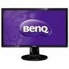 Монитор BenQ GL2760HE, Чёрный, купить за 10 940руб.