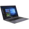 Ноутбук Asus VivoBook Pro N580VD-FI761 , купить за 62 310руб.