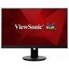 Монитор ViewSonic VG2765, чёрный, купить за 29 235руб.