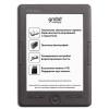 Электронная книга Gmini MagicBook W6HD, черная, купить за 4 985руб.