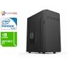 Системный блок CompYou Home PC H577 (CY.617056.H577), купить за 30 099руб.