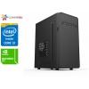 Системный блок CompYou Home PC H577 (CY.617048.H577), купить за 26 099руб.