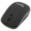 Мышку Gembird MUSW-216, черная, купить за 595руб.