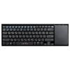 Oklick 850ST USB, черная, купить за 1 330руб.