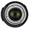 Объектив Tamron SP 24-70mm F/2.8 Di VC USD G2 для Nikon (A032N), черный, купить за 70 285руб.