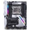 Материнскую плату Asus Prime X299-Deluxe, ATX, купить за 43 850руб.