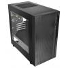 Корпус Thermaltake CA-1J4-00S1WN-00 черный, купить за 2 350руб.