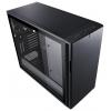 Корпус Fractal Design Define R6 Blackout Edition (FD-CA-DEF-R6-BKO-TG) черный, купить за 11 480руб.