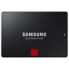 Жесткий диск Samsung 860 PRO MZ-76P512BW ssd 512Gb, купить за 14 805руб.