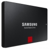 Жесткий диск SSD Samsung MZ-76P1T0BW 1 Tb, SATA III, 2.5