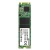Ssd-накопитель Transcend TS120GMTS820S SSD 120Gb, купить за 1590руб.