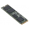 Жесткий диск Intel SSDSCKKW256H6X1 ssd 256Gb, купить за 6460руб.