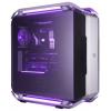 Корпус Cooler Master Cosmos C700P (MCC-C700P-MG5N-S00) черный/серебристый, купить за 22 610руб.