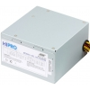 Блок питания Hipro HPE-400W (ATX, 400W), купить за 1 825руб.