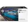 Картридж для принтера HP №981Y L0R16A, черный, купить за 16 035руб.