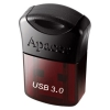 Apacer AH157 64GB, красная, купить за 1 380руб.