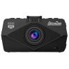 Автомобильный видеорегистратор AdvoCam FD Black-II GPS+Глонасс (130 мАч), купить за 6 090руб.