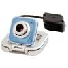 Web-камера Ritmix RVC-025M (ручная фокусировка), купить за 790руб.
