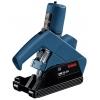 Штроборез Bosch GNF 20 CA (900Вт), купить за 37 280руб.
