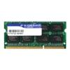 Модуль памяти Silicon Power SP008GBSTU133N02, купить за 4615руб.