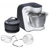 Кухонный комбайн Bosch MUM54A00 (сталь), купить за 12 845руб.