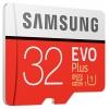 Карта памяти Samsung MB-MC32GA 32 ГБ, Class 10, купить за 1 025руб.